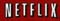 Netflixlogosmall.jpg