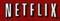 Netflixlogosmall.jpg
