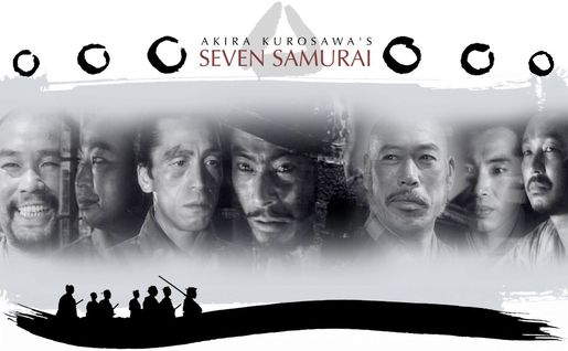 http://www.dharmaflix.com/w/images/7/72/Seven-samurai.jpg