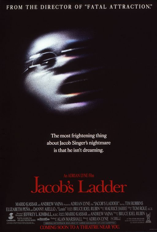 Jacob's Ladder streaming film megavideo